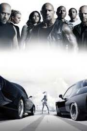 the fate of the furious movie download yify