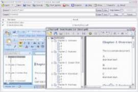 pdf converter download free for windows 7